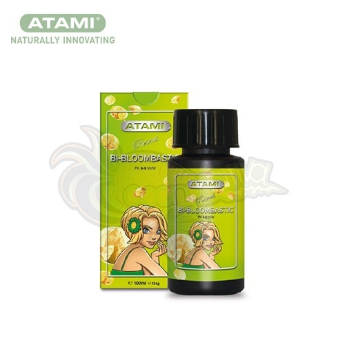ATA Bi-Bloombastic 100ml